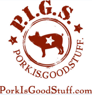 P.I.G.S. BBQ Catering